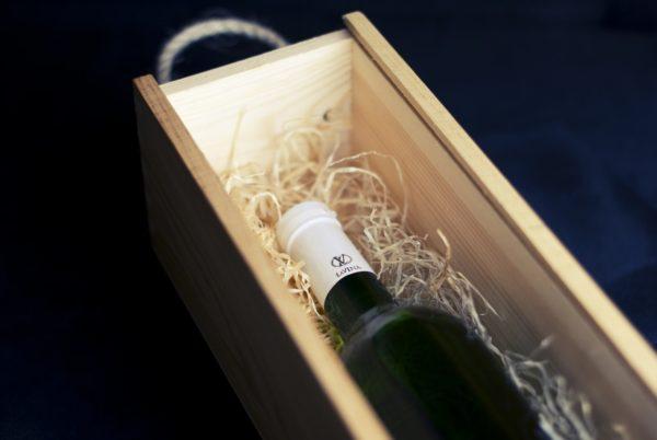 wine-box-bottle-case-large