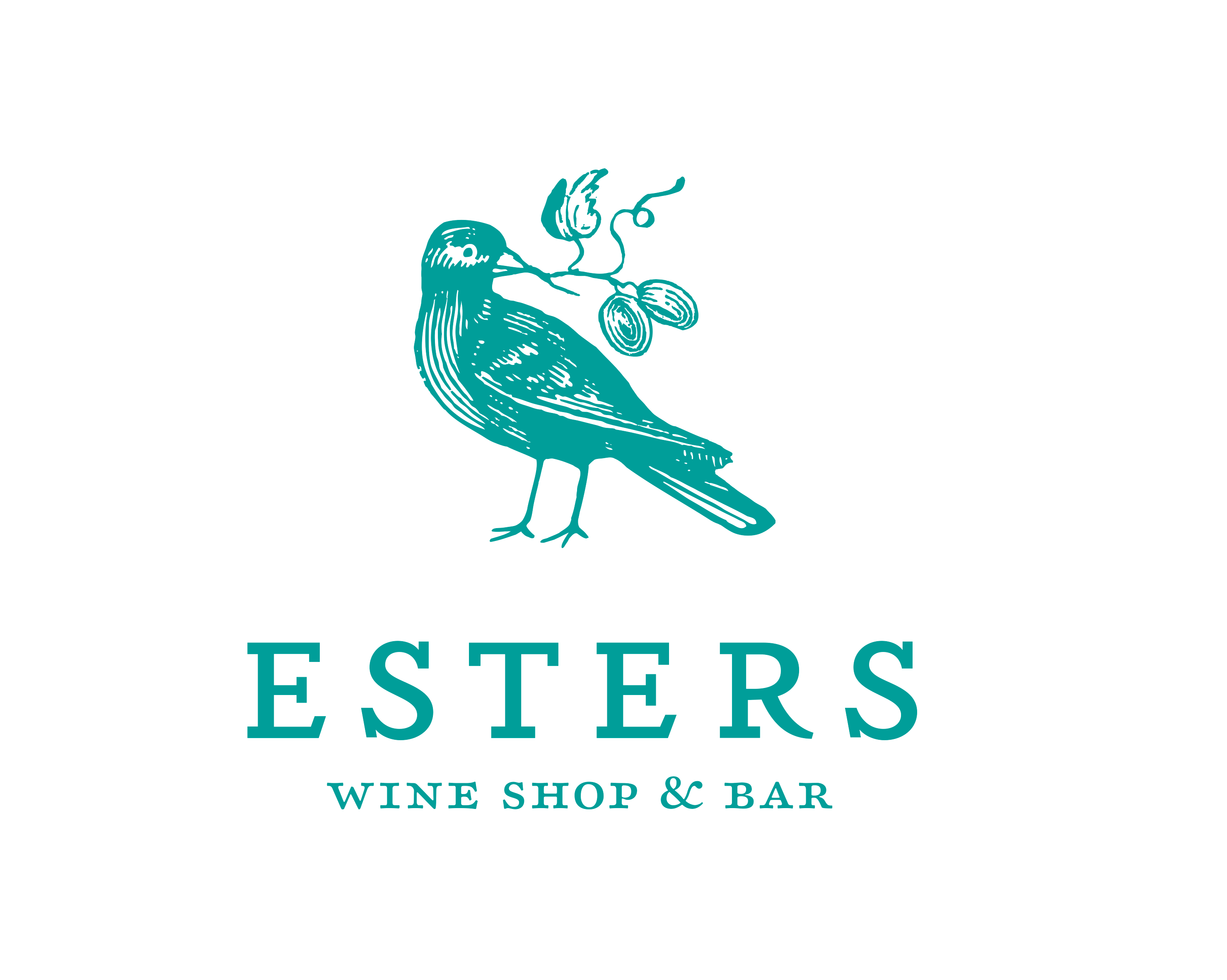 Esters Gift Card