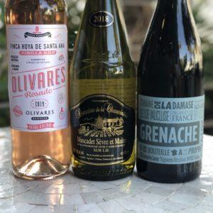 Happy Hour Wine Pack